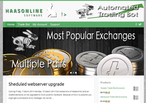 haasonline-automated-trading-bot