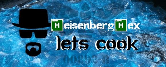heisenberg-hex-logo