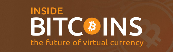 inside-bitcoins-conference
