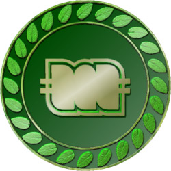 mintcoin-crypto-coin