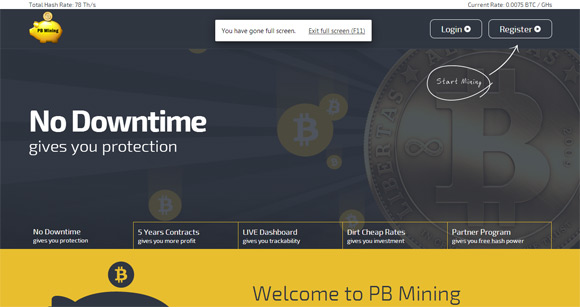 pb-mining-new-website