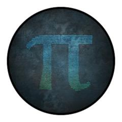 pi-crypto-coin