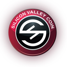 siliconvalley-coin