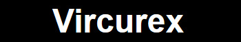 vircurex-exchange-logo