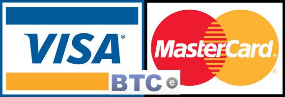 visa-mastercard-btce