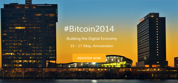bitcoin-2014-conference