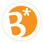 bitstar-logo