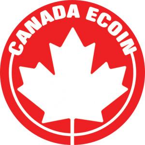 canada-ecoin-logo