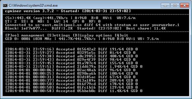 100 th goal achieved hashflare bitcoin cloud mining