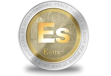 einsteinium-crypto