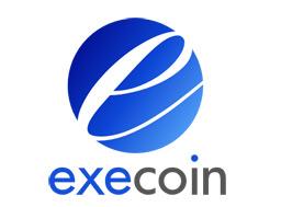 execoin-crypto
