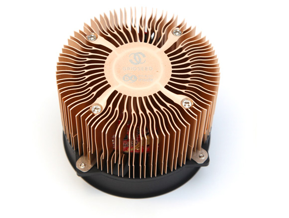 gridseed-asic-device-5-chip