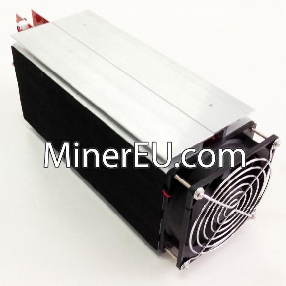 gridseed-blade-miner-1