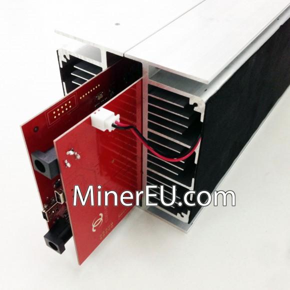 gridseed-blade-miner-2