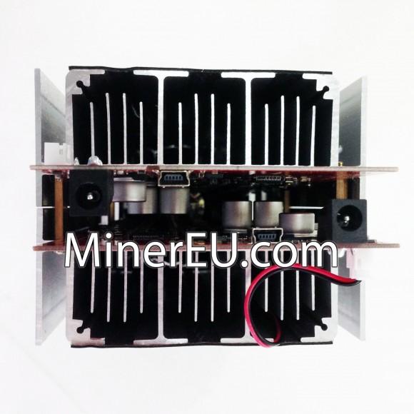 gridseed-blade-miner-4