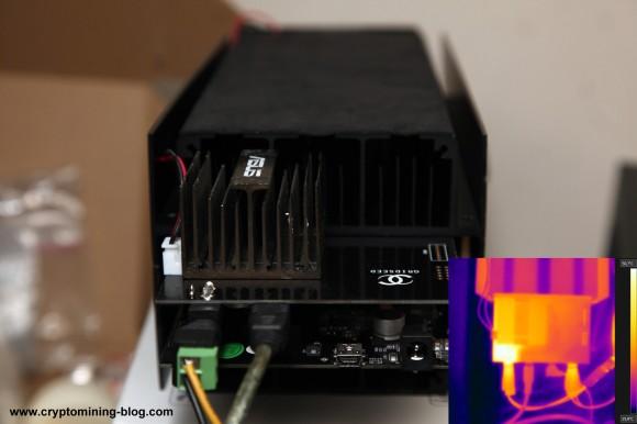gridseed-g-blade-thermal-image-1