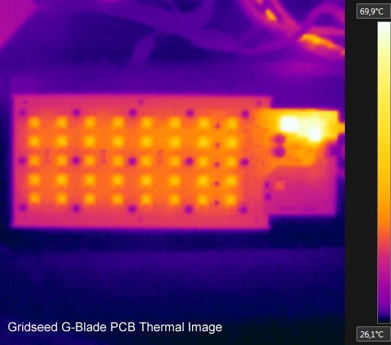 gridseed-g-blade-thermal-image-chips-on-pcb