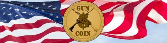 guncoin-logo