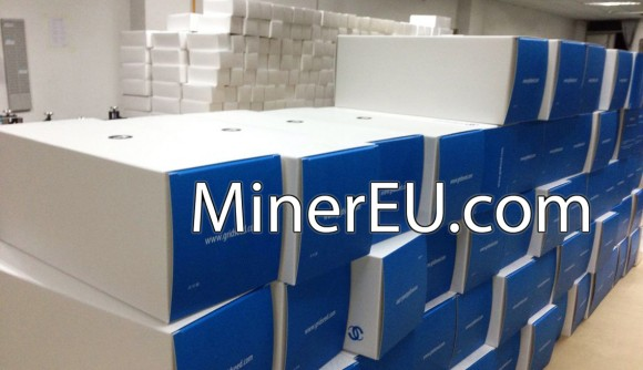 minereu-g-blade-stock