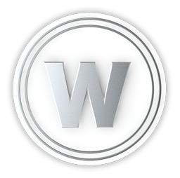 whitecoin-crypto
