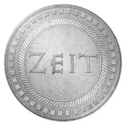 zeit-crypto