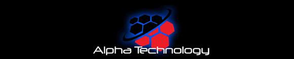 alpha-technology-logo