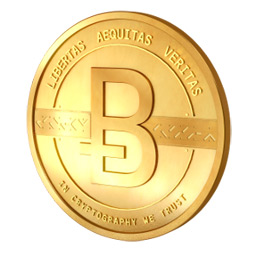 blakebitcoin-crypto