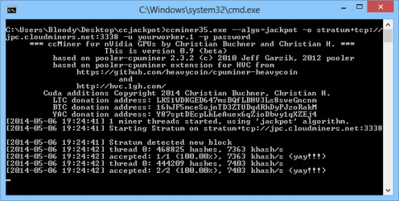 ccminer-0-9-windows