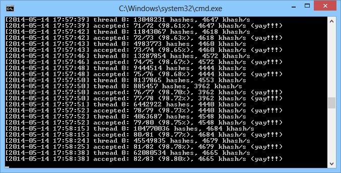 Майнер x11 для nvidia antpool настройка майнера worker пароль
