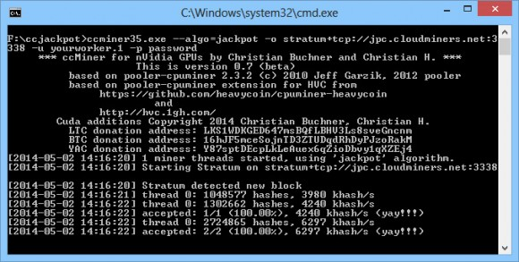 ccminer-windows-jackpot