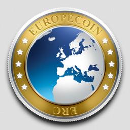 europecoin-logo