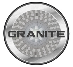 granite-coin-logo