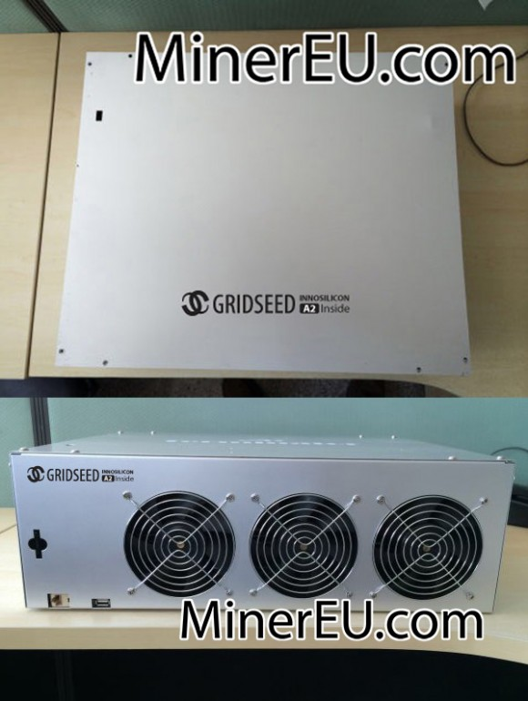 gridseed-innosilicon-a2-scrypt-asic-miner