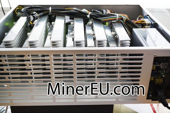 minereu_a2box_1