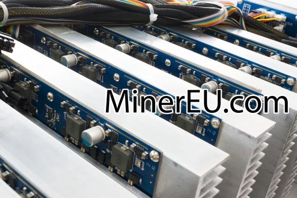minereu_a2box_2