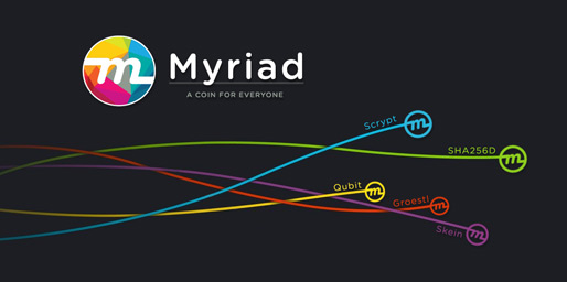myraid-crypto