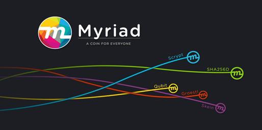 myraid-crypto