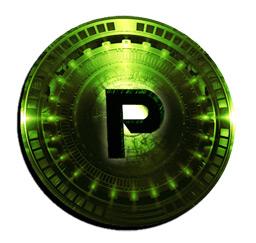 parallaxcoin-crypto
