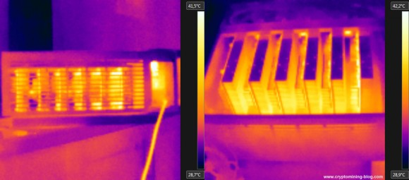 a2box-thermal-images
