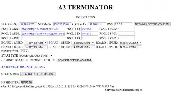 a2box-web-1