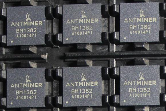 antminer-bm1382-chips