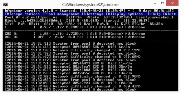 bfgminer-4-2-0-branch-zeusminer-windows