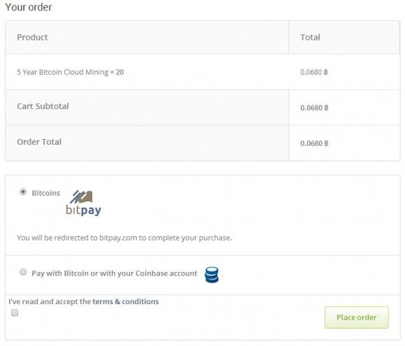 bitcoincloudservices-minimum-order