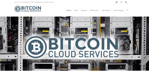 bitcoincloudservices