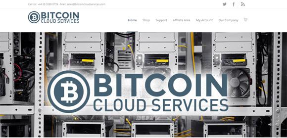 bitcoincloudservices