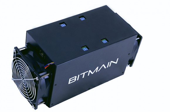 nicehash antminer s1