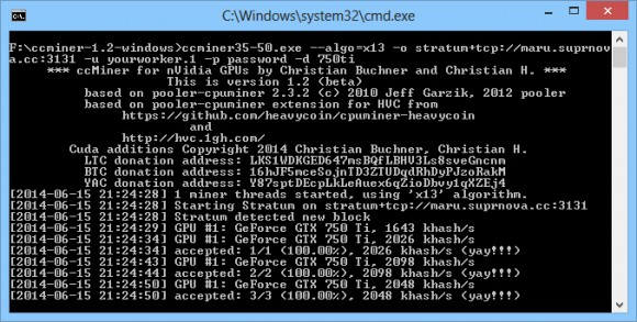 ccminer-1-2-windows