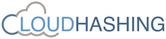 cloudhashing-logo