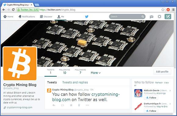 cryptomining-blog-twitter