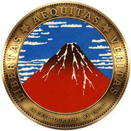 fujicoin-logo